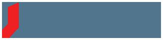 BOA_Logo-Web-v2