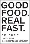 Epicure-Updated