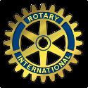 Rotary-Updated