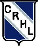 crhl-final-logo
