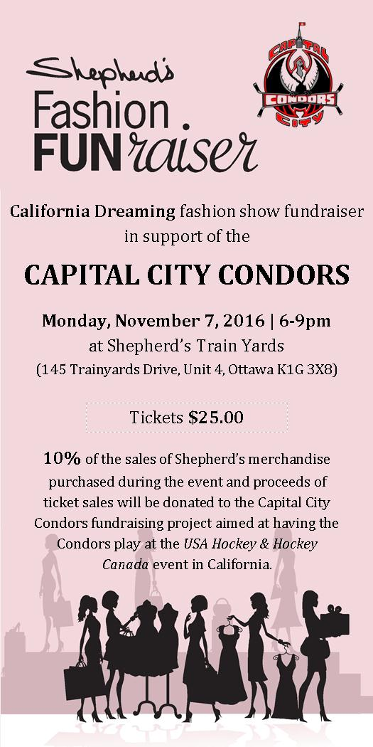 ticket_capitalcitycondors_oct20161