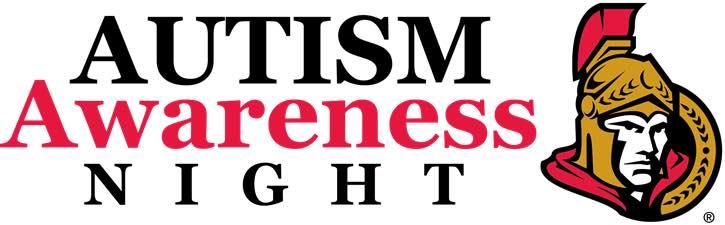 sens-autism-awareness-night
