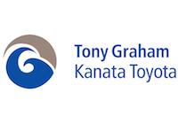 tony-graham